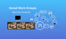 Social Work Groups