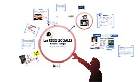 Las Redes Sociales, evitando riesgos
