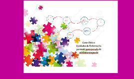 Copy of Campañas de prevención contra el mal uso y abuso de la PAE (