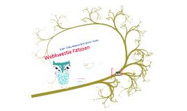 Copy of webkwestie