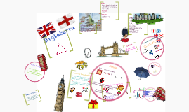 Copy of Inglaterra