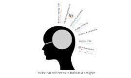 Industrial Design Process - Design Thinking