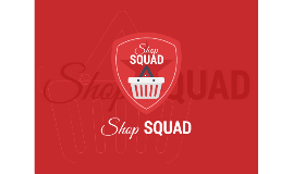 ShopSquad-partner program
