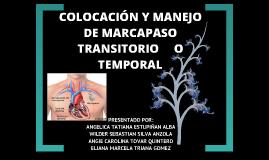 Copy of GUIA DE MARCAPASOS CRITICO