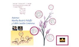 Postgrado en Gerencia Estratégica, Módulo IV: Modelos de Gestión, a cargo de la Dra. Alma Consuelo Cogoux