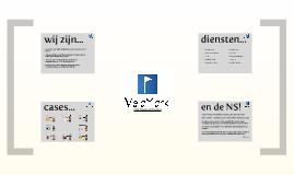 Copy of Presentatie VeldMark