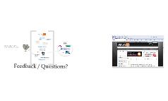 SurveyCLC.com