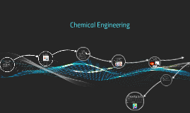 Thomas- Chemcial Engineering