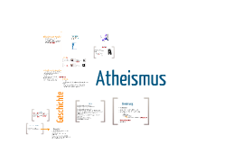 Atheismus (Agnostizismus)