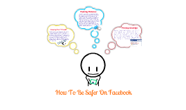 Tips On How To Be Safe On Facebook
