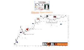 Miami/Toronto - Bitcoin Speculation