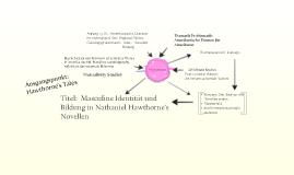 Dissertation Hawthorne