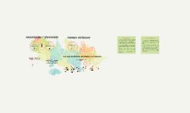 Copy of Connotación, denotación  y figuras retóricas