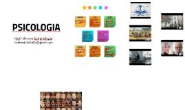 Apresentação PPIelusc Psicologia