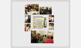 'Connecting the Neighbourhood' Community Planning Workshop