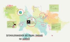 Copy of internacionalizacion de Pacari en moscú