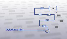 Copy of Oglądamy film