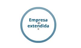 SCM-ERP-CRM-InformaticaAPlicada