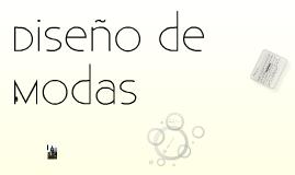 MANINFO - Diseño