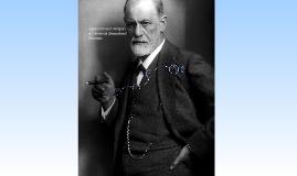 Sigmund Freud: Religion