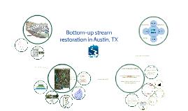 SUSF_hydrological_restoration