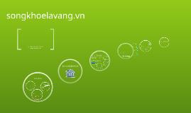 songkhoelavang.vn