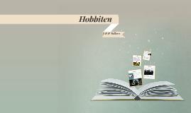Hobbiten - En presentasjon