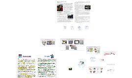 Content Area Reading Strategies, HU 2013