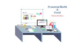 PresenterMedia Prezi 2013