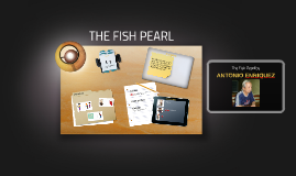 Copy of THE FISH PEARL