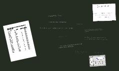 Box-n-Whisker Plot