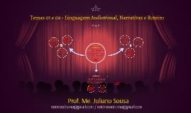 Copy of Tema 01 - Comunicação, Narrativas e Roteiro