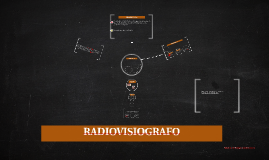Copia de Copy of RADIOVISIOGRAFO