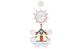 Controle e Integração de Sistemas Automáticos Residenciais por meio de Retrofitting: a Estrutura Adaptada à Tecnologia