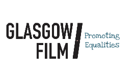 Promoting Equalities: Glasgow Film