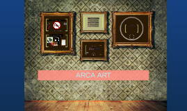 Copy of Art Room Procedures
