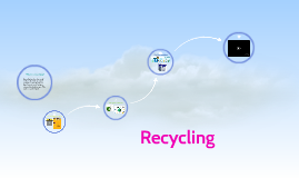 Copy of Recycling