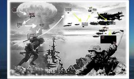 Copy of causas de la segunda guerra mundial