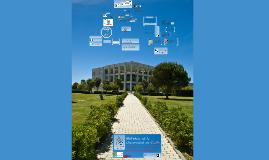 Copy of Introducción a los Servicios y Recursos de la Biblioteca Campus de Puerto Real, Universidad de Cádiz