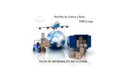 Copy of Ozeias Ferreira da  Conceição