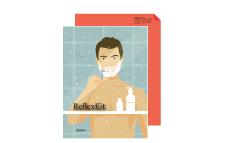 ReflexKit - Tecnitrace