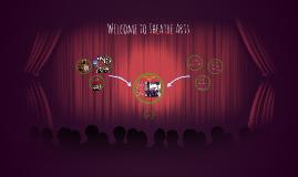 Theatre 1 (2014)