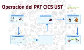 Presentación PIT_HCTE