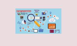 #CMESI 2 Marketing Digital