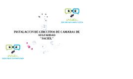 Copy of Presentacion proyecto Grado