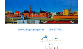 CBO Groningen