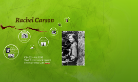 Copy of Rachel Carson2