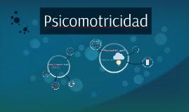 Clase #1_Psicomotricidad_Intro