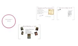 The Renaissance & Shakespeare