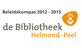 Copy of Beleidskompas 2012-2015